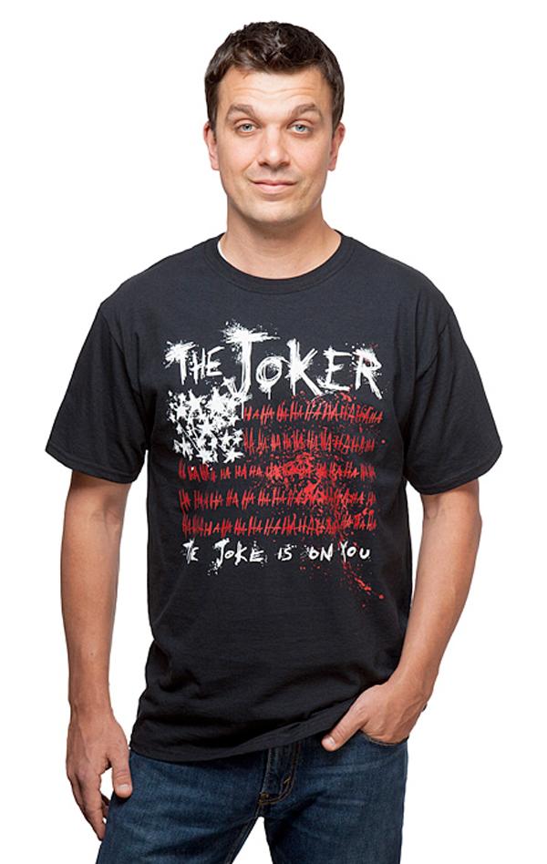 joker-americanflag-shirt