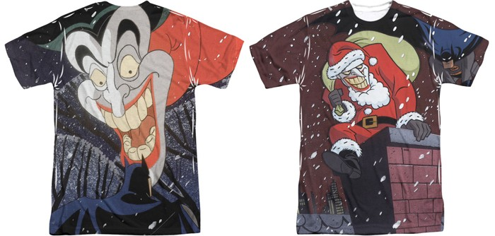 joker-christmas-shirt
