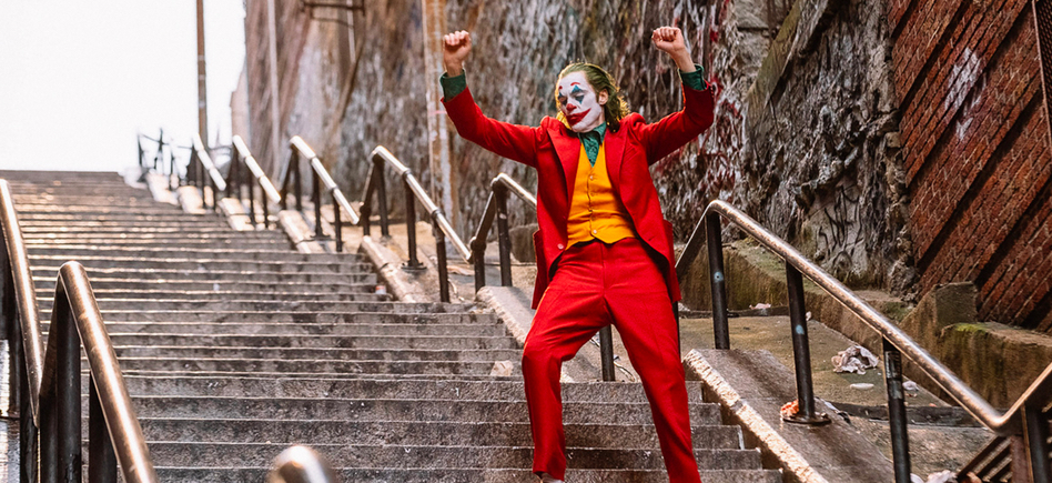 'Joker' Review: Joaquin Phoenix is Phenomenal in This Nihilistic Nightmare [TIFF 2019]