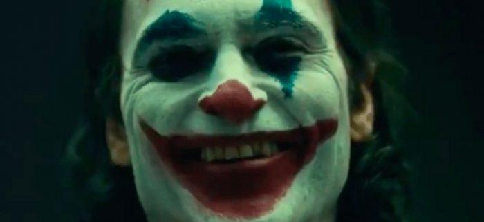 joker movie cast