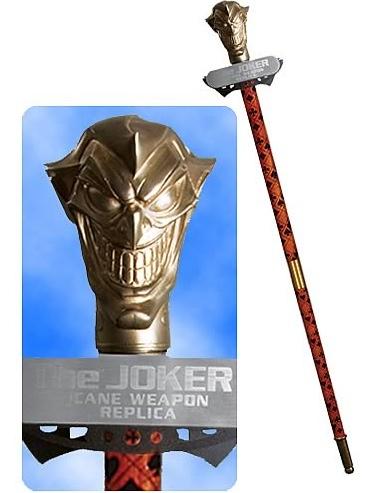 Joker Cane Replica