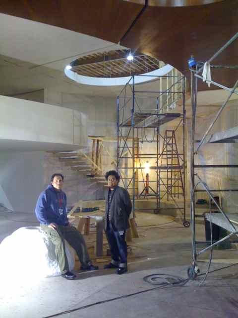 jon_favreau_iron_man_2_stark_house_under_construction