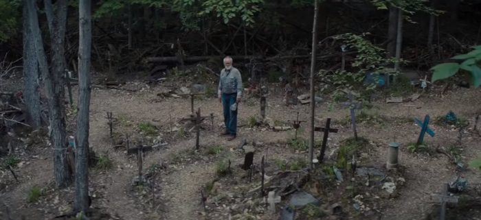 jud in the sematary