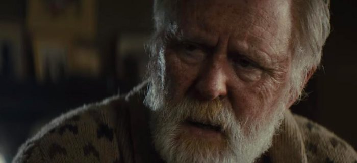 jud lithgow