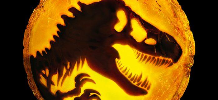 jurassic world dominion release date