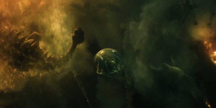 jurassic world fallen kingdom gyrosphere
