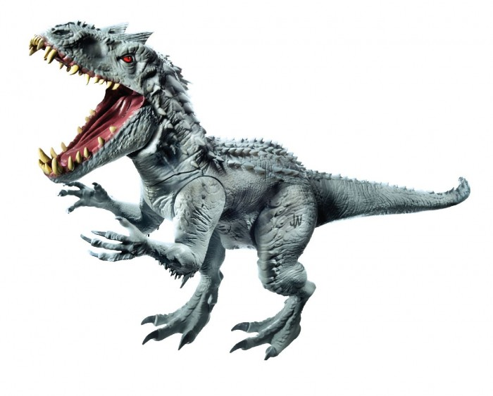 jurassic-world-indominous-rex-toy