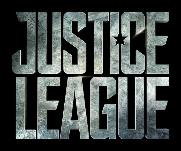 justiceleauge-logo-metal