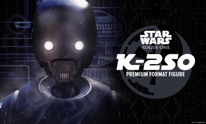k-2so action figure