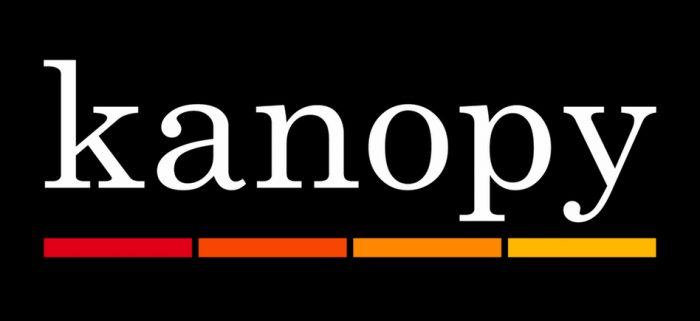 kanopy