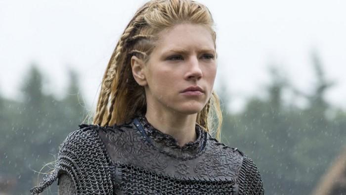 katheryn-winnick-vikings