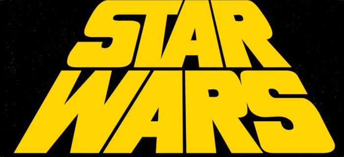 kevin feige star wars movie news
