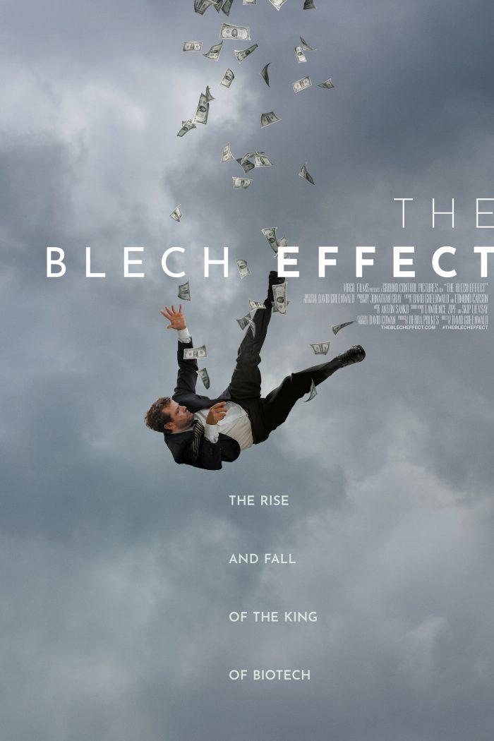 the blech effect trailer