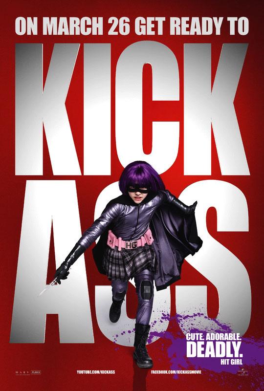 kick_ass_hit_girl_uk