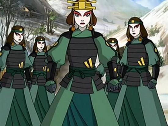 kiyoshi-warriors