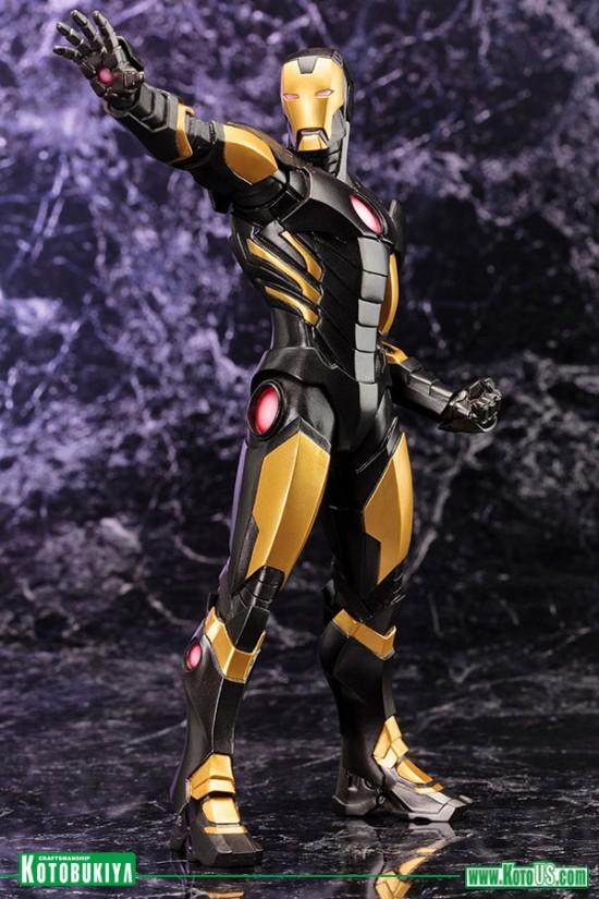 kotobukiya-iron-man