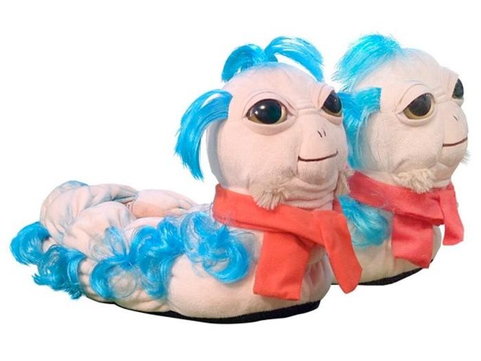 labyrinth-elloworm-slippers