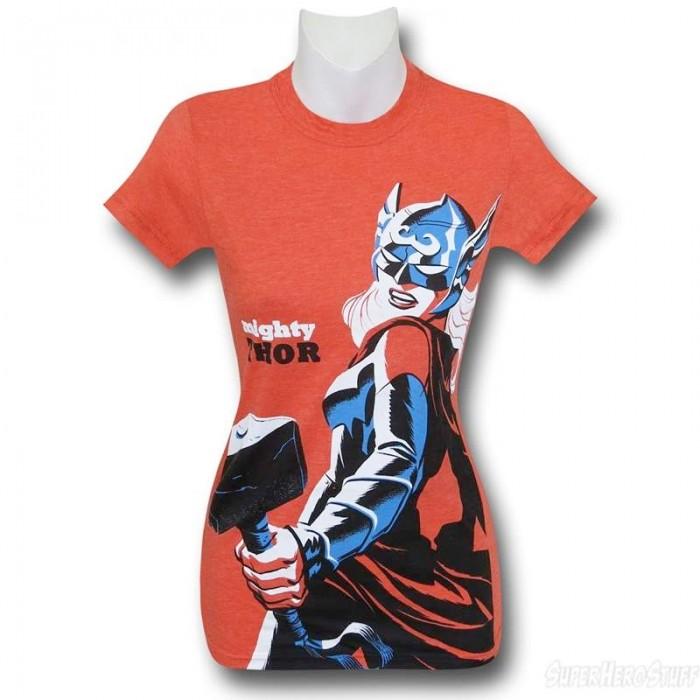 ladythor-tshirt