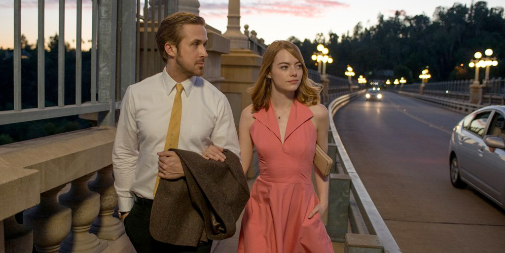 Let\'s Talk About the Ending of \'La La Land\' – /Film