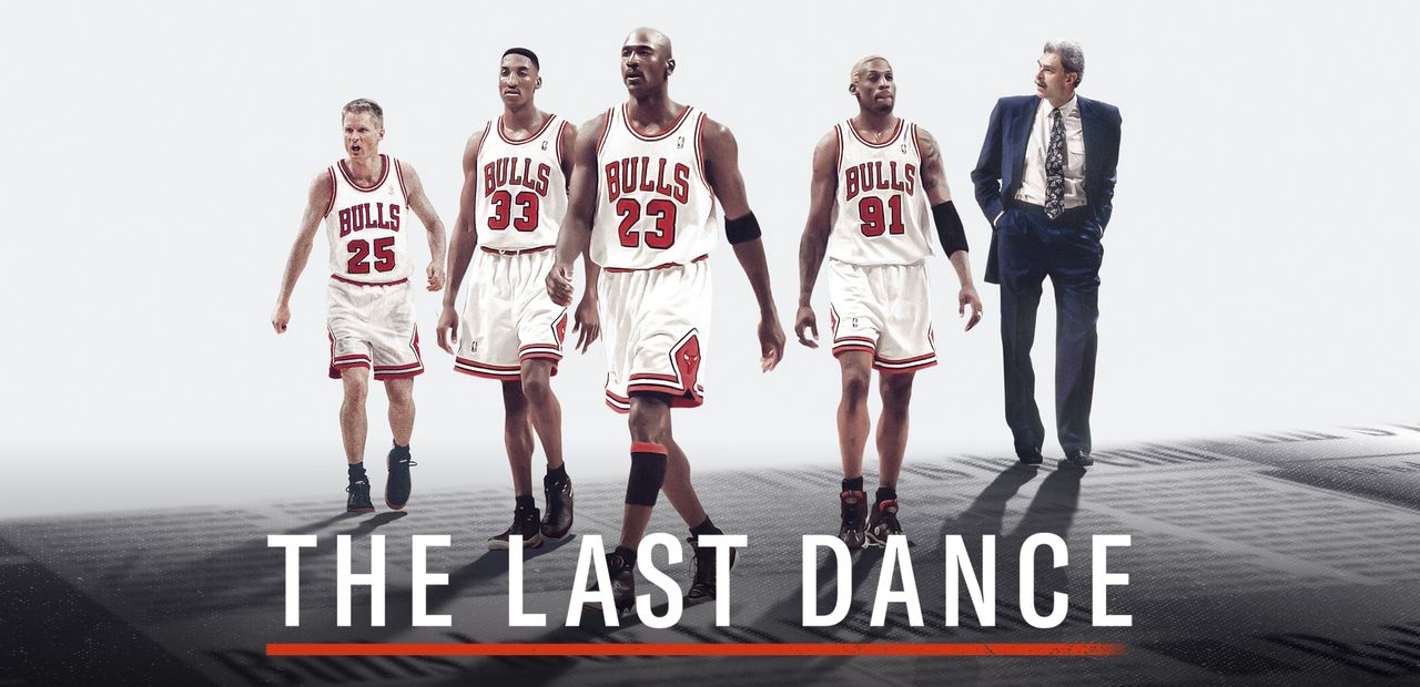 lastdance-chicagobulls-title.jpg