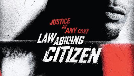 law_abiding_citizen_poster2_slice