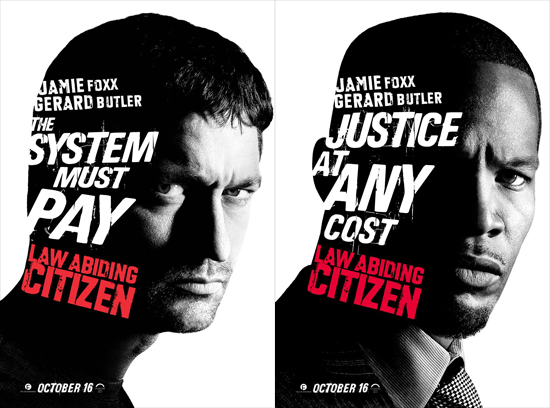 law_abiding_citizen_posters