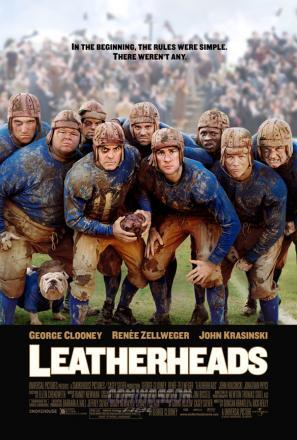 leatherhead.jpg