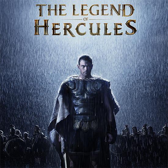 58 Best Hercules images | Kellan lutz, Hercules, The ... |Kellan Lutz Hercules Poster