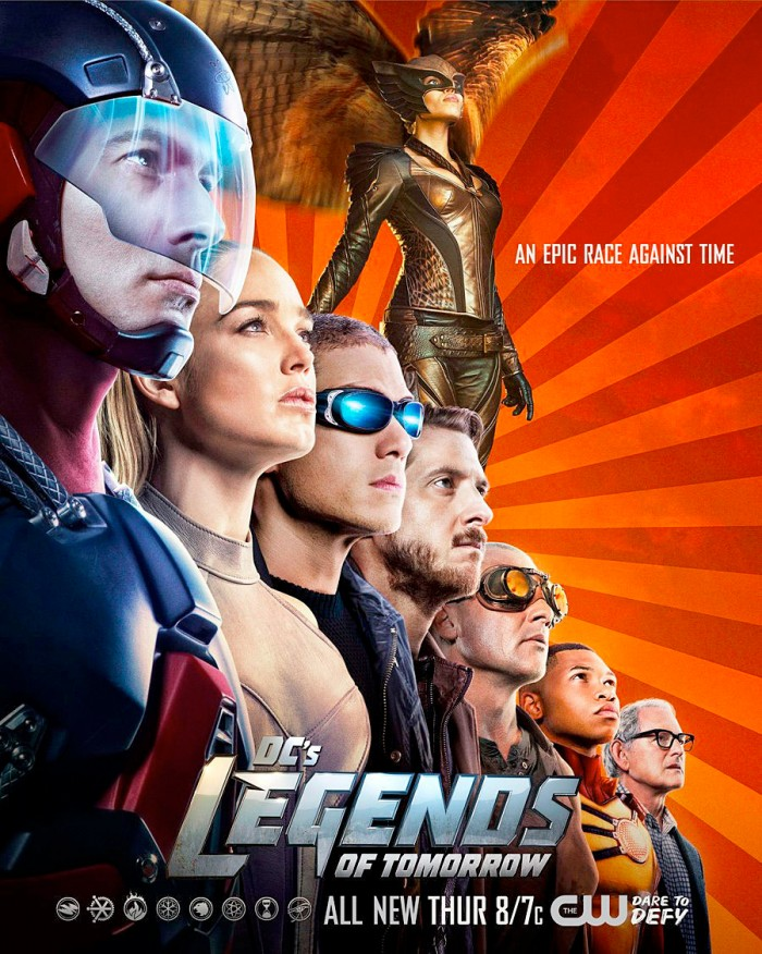 legendsoftomorrow-poster-sun