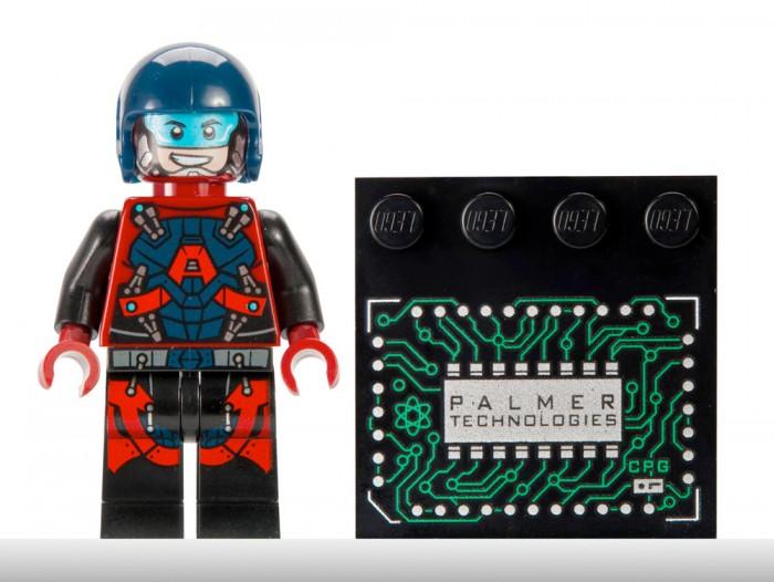 lego-dcslegends-atom