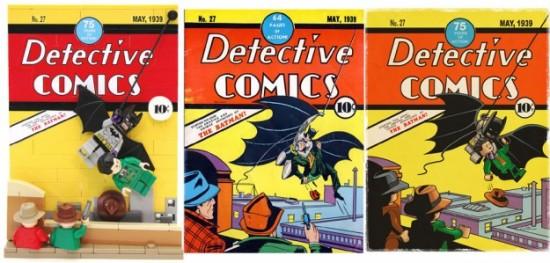 lego-detective