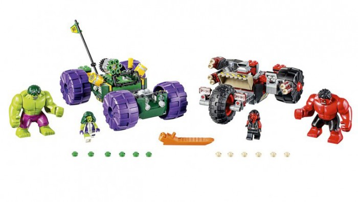 lego-hulk-shehulk-redhulk