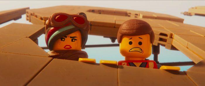 The LEGO Movie 2 Box Office