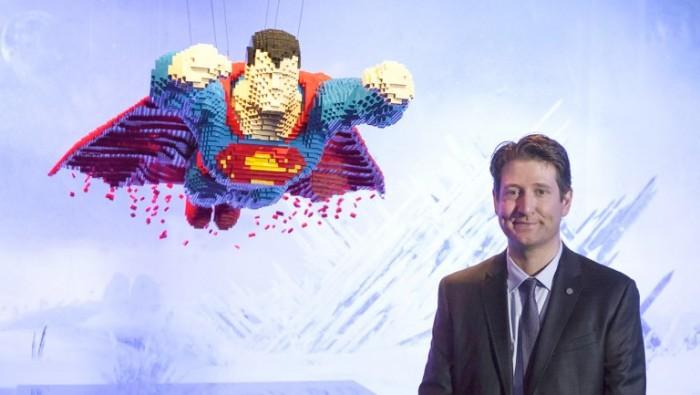 lego-superman-museum