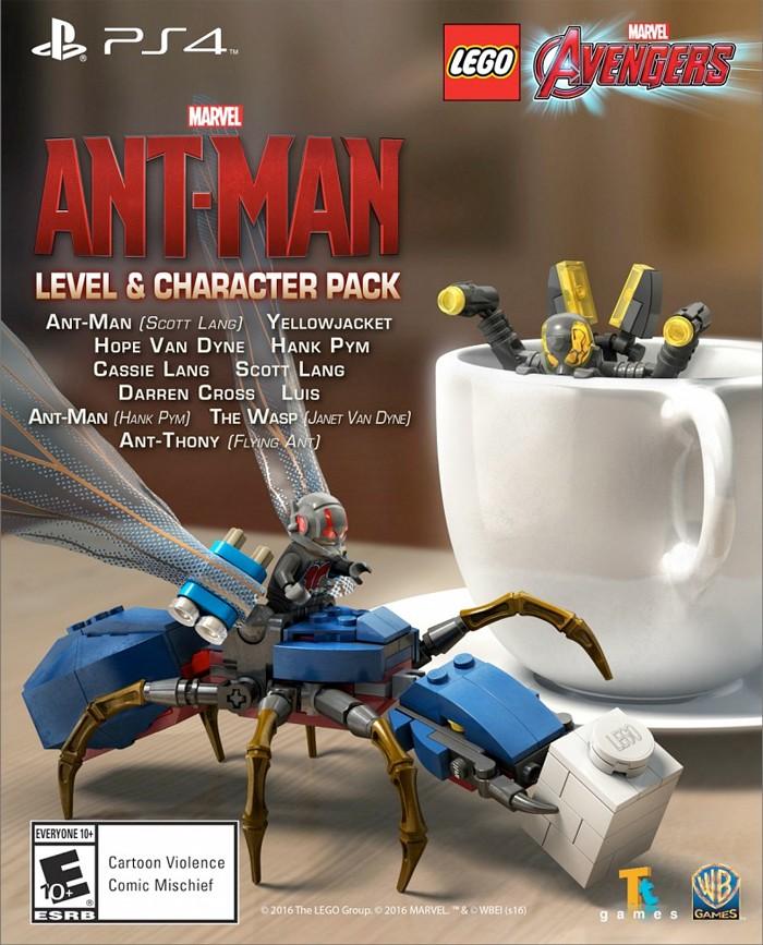 legoavengers-antman