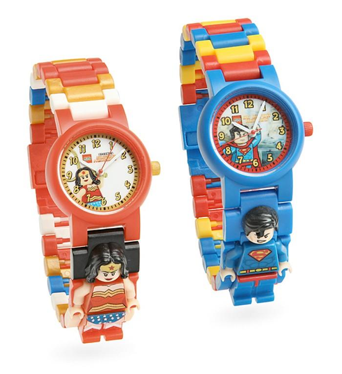 legodc-watches
