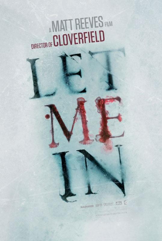 let-me-in-uk