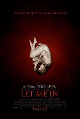 letmein_poster2