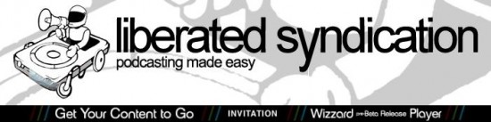 liberated-syndication