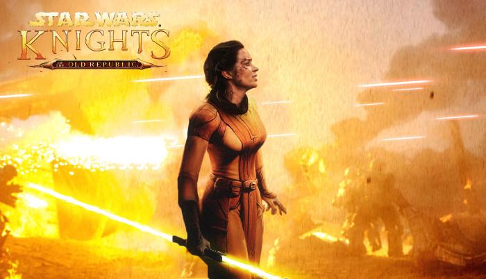 lightsabers 5