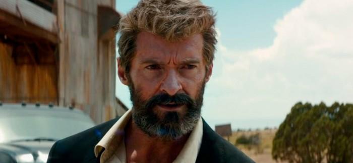Wolverine and Deadpool Movie