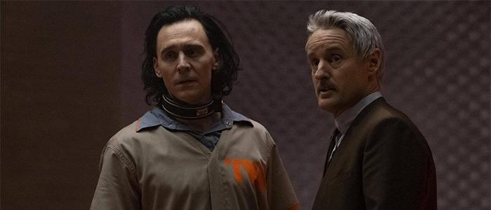 Marvel's 'Loki' Lends Itself to Multiple Seasons, According to Marvel Producer Nate Moore