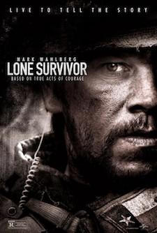 lone_survivor_small