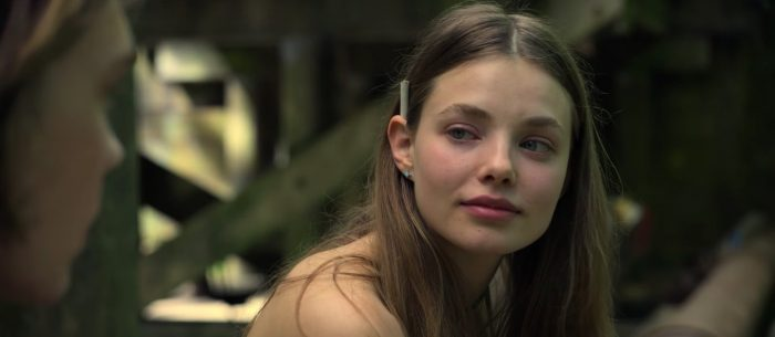 Looking for Alaska Trailer: One Moment Can Change Everything in Hulus John Green Adaptation