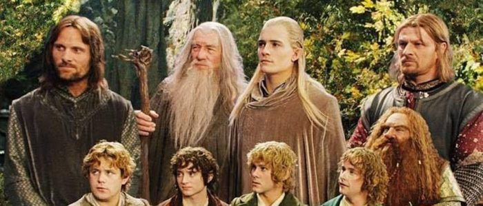 <div>Alamo Drafthouse Reunites 'Lord of the Rings' Cast For Special Q&A Screenings to Support Local Cinemas</div>