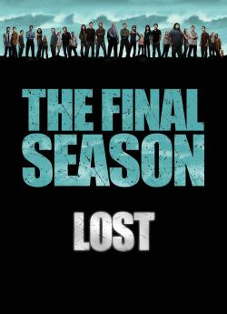 lost-season-6-poster-small