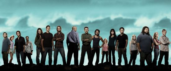 Lost: The Final Season To Premiere in February – /Film