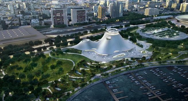 lucas-museum-chicago-155578