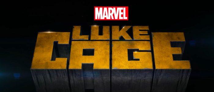 luke cage season 2 cast