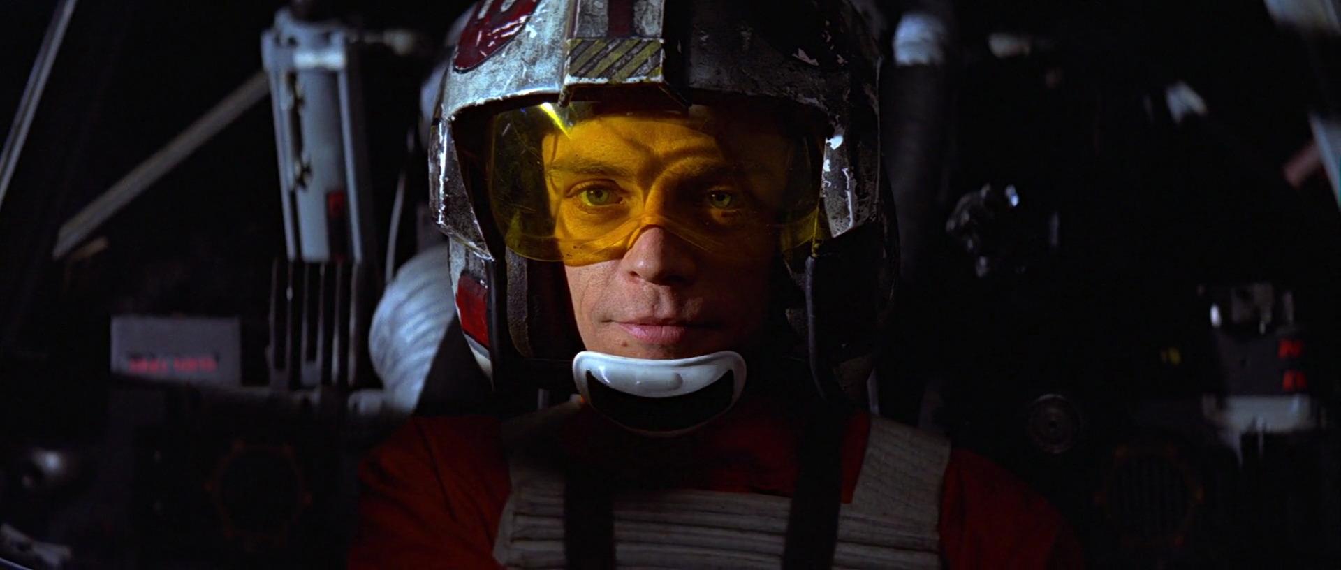 luke-skywalker-x-wing-pilot.jpg